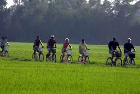 5Days Northern Vietnam Luxurious Guided Tour