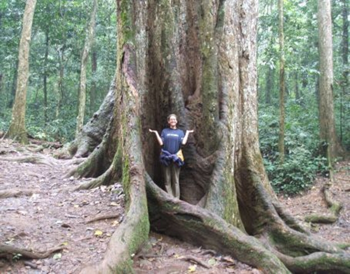 Cuc Phuong National Park Tours