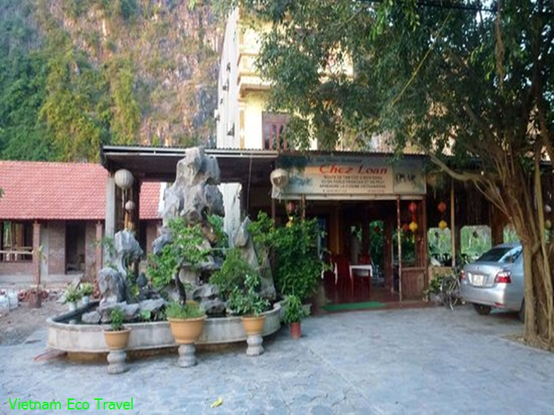 chez-loan-hotel-vietnam-eco-travel