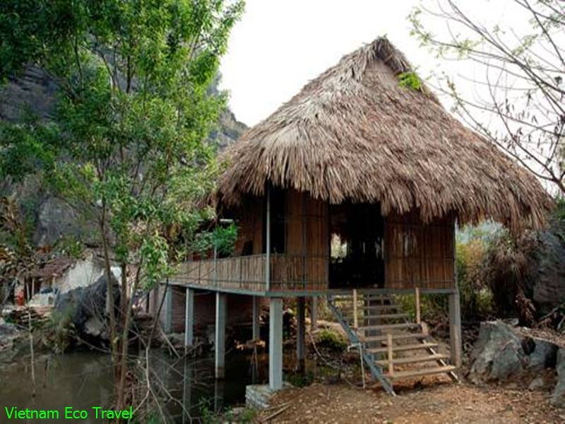 panaroma-homestay-vietnam-eco-travel
