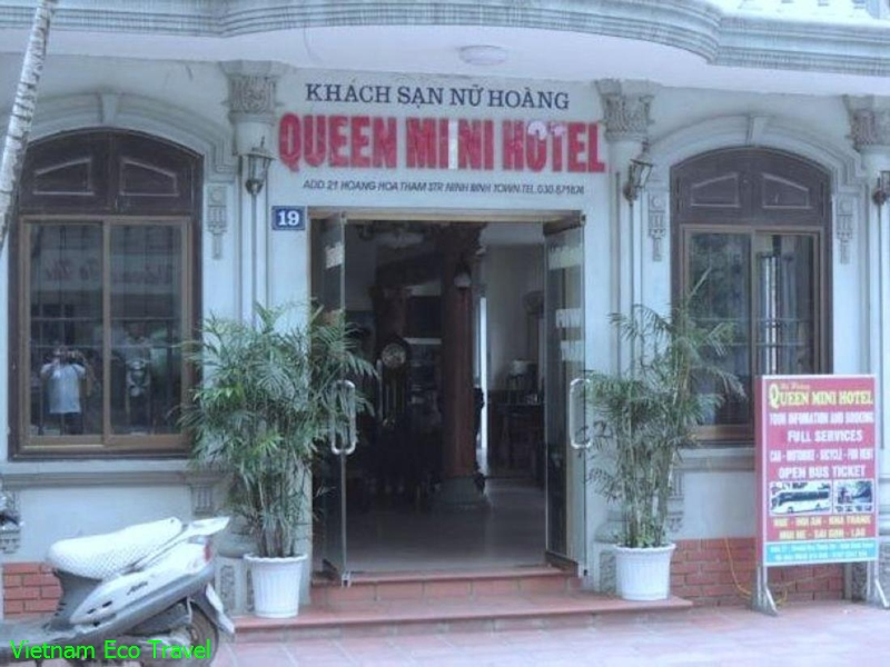 queen-hotel-vietnam-eco-travel
