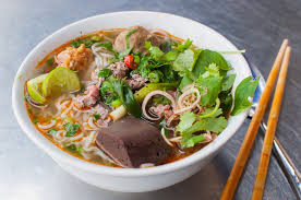 Culinary Tour at Hue City,Vietnam Eco Travel