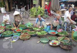 Local Speciality Food Tour In Hoi An,Vietnam Eco Travel
