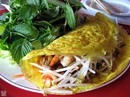 Street Food Tour By Walking Tour,Vietnam Eco Travel