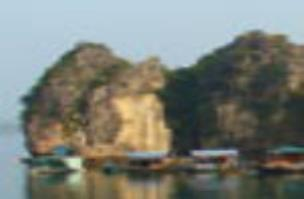 10 Days tour of Vietnam