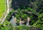 4 hottest new travel destinations in Ninh Binh