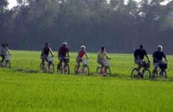 5 Days Guide Tour of Northern Vietnam