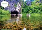 "5 REASONS WHY YOU ""SHOULDN'T"" PLAN TO TRAVEL  TO NINH BINH"