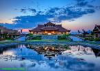 5 resorts which you shouldn't miss in Ninh Binh