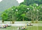 Wow ! 9 Places must see when come to Ninh Binh Province