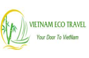 About Vietnam Eco Travel