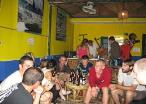 Best and Cheap Hostel in Hanoi