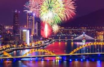 Da Nang Private Tour - Night Tour