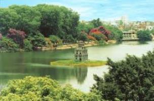 Hanoi City Tour (Full Day Tour)