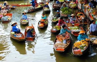 Nha Trang Countryside Tour - Cruise On Cai River - Private Tour