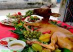 Special foods which you should try in Ninh Binh